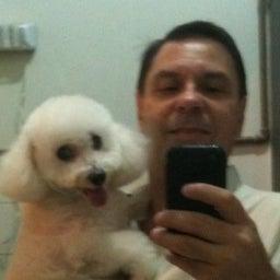 Felipe Are