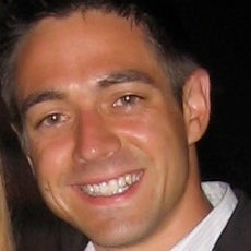 Rob LaFave