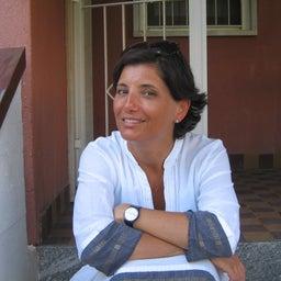 Emanuela Raguso