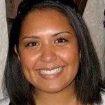Adrienne Paul