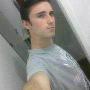 Júlio Gallinaro Maranho