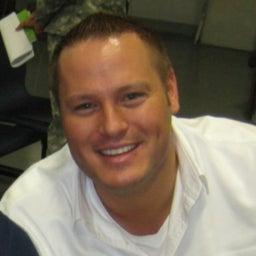 Bryan Diez