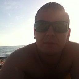 Sergejs Ginaks