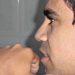 Rogério Daltro