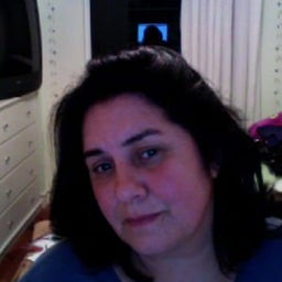 Fatima Celeste C. Lima