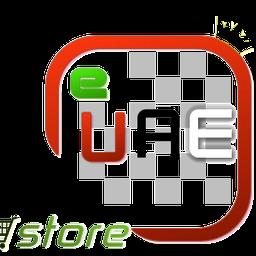 eUAE Store