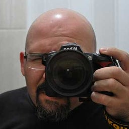 Pablo Pereyra