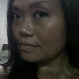 Lin Randolph