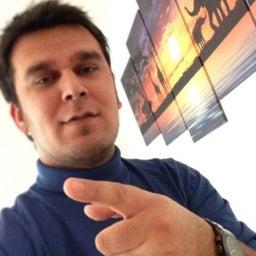 Önder DJ Karabulut
