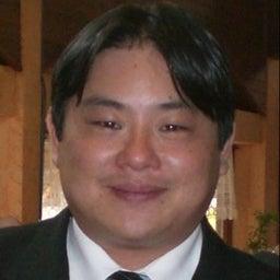 Fabio Ito