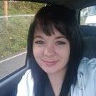 Heather Wray