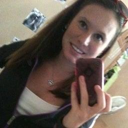 Brittany Boyer