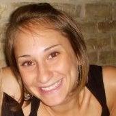 Katie Eisenhart