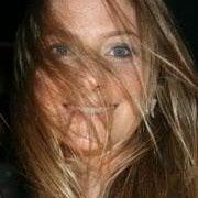 Ariane Pinto