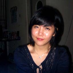Gladys Maringka