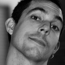 Carlos Matesanz