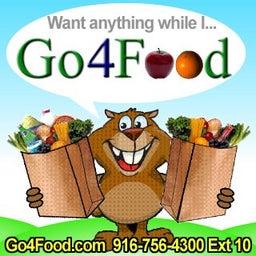 Go4Food.com/Ben