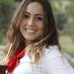 Bruna Zago Munhoz