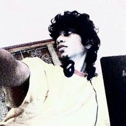 Dipinder Thakur