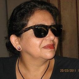 Yolanda Valenzuela