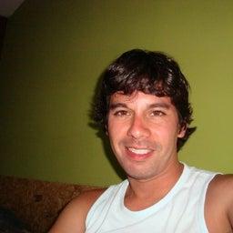 Marco Acero