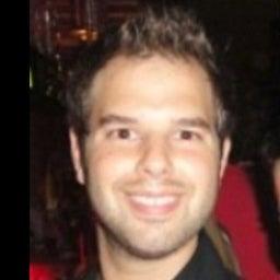 Anthony Cameo