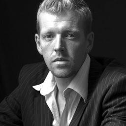 Graham Wood