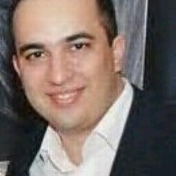 Italo Costa