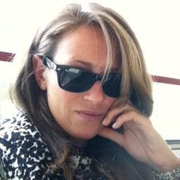 Jessica Hanks