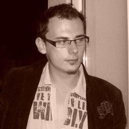 Mathieu de Breyne