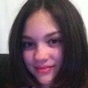 Alexandra Pop