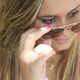 Bethania Oliveira