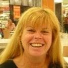 Judy Pridmore
