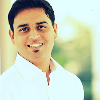Khurram Mirza