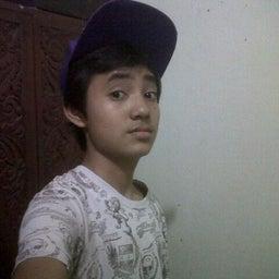 Allfatan Rochim