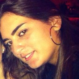 Rita Khalil