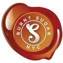 Burnt Sugar NYC