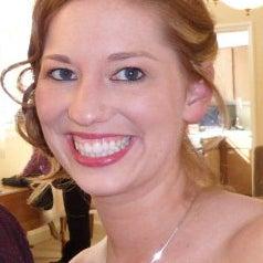Susanna Hall