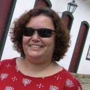 Silvana Maciel