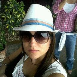 viviana Manrique