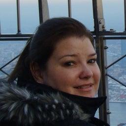 Carla Cammarosano