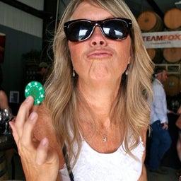 Lori Sappington