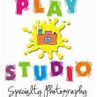 PlayStudio