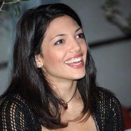 Anais Angelopoulou