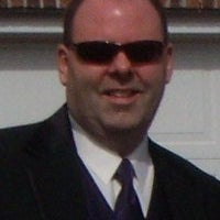 Michael Plumley