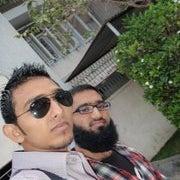 M.Raheel Hanif