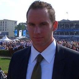 Peter Melcher