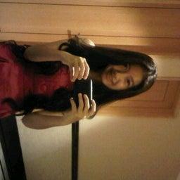 Sherin Julianne