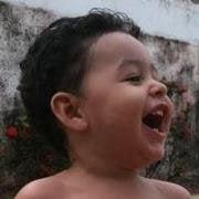 Danilo Coutinho