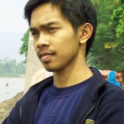 Khamim Nur Rokhim